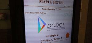 2018.07.07_DOBCL Seminar