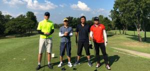2018.11.29_GolfSansiri